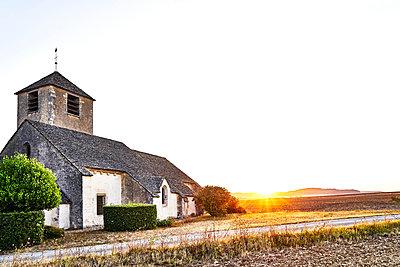 Church - p1312m2288725 by Axel Killian