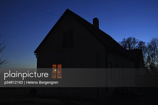 p34812163 von Helena Bergengren