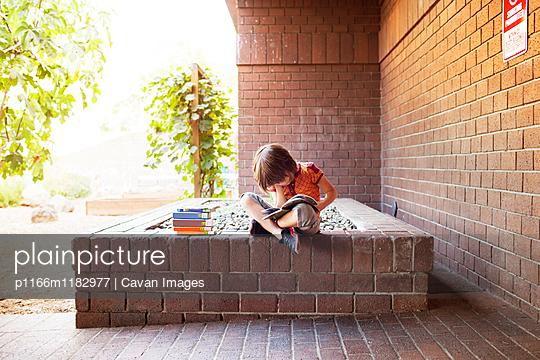 p1166m1182977 von Cavan Images