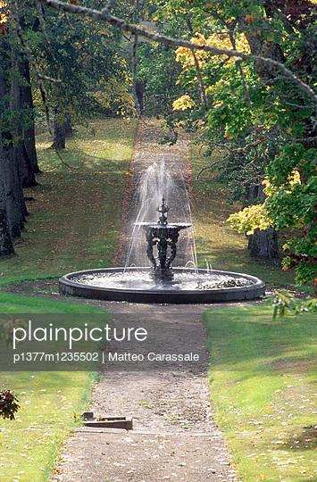 p1377m1235502 von Matteo Carassale