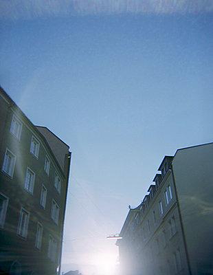 p4470177 von Anja Lubitz