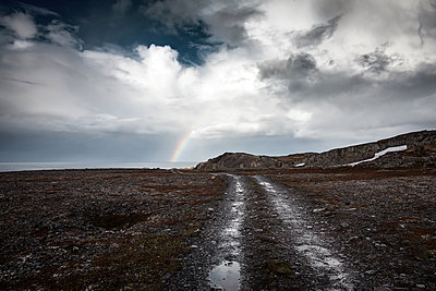Finnmark - p1168m1051986 by Thomas Günther