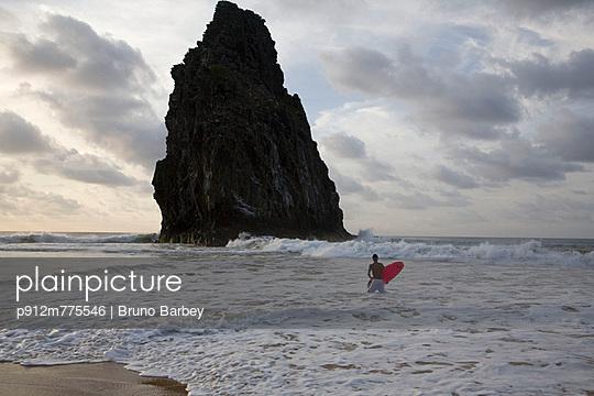 p912m775546 von Bruno Barbey