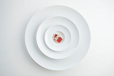 Plates - p26817049 by Nitrox21