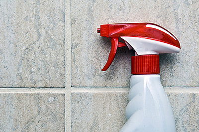 Cleaning Product - p348m733860 by Søren Sielemann