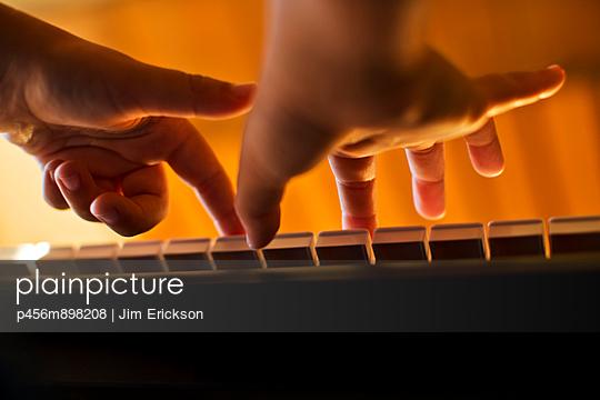 p456m898208 von Jim Erickson