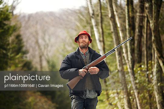 p1166m1099164f von Cavan Images