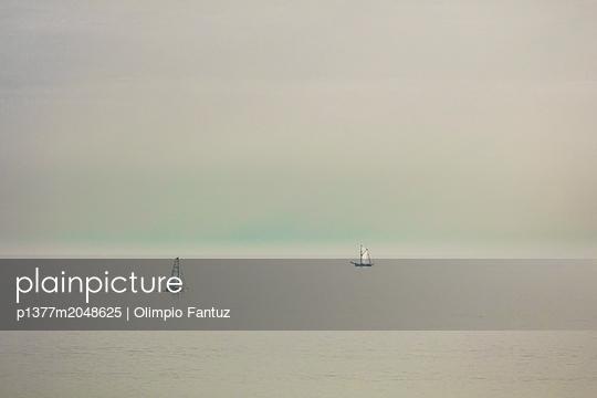 p1377m2048625 von Olimpio Fantuz