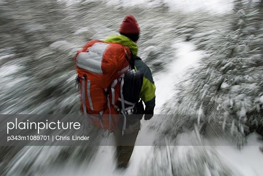 p343m1089701 von Chris Linder