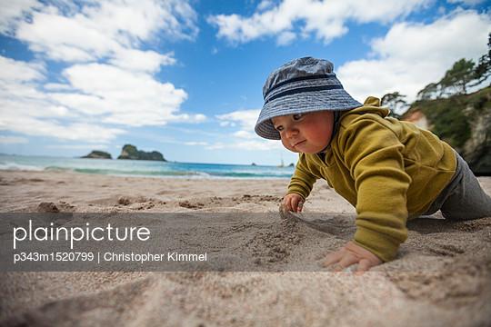 p343m1520799 von Christopher Kimmel