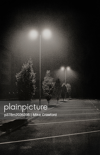 p378m2036395 von Mike Crawford