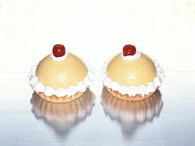 dessert - p2683405 by Thomas Balzer