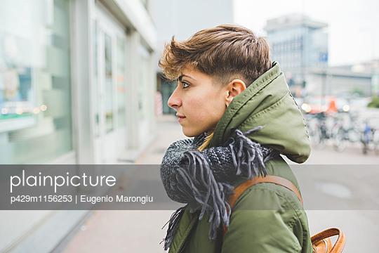 p429m1156253 von Eugenio Marongiu