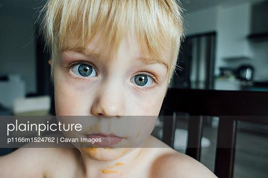 p1166m1524762 von Cavan Images