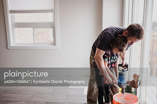 p429m1569547 von Kymberlie Dozois Photography