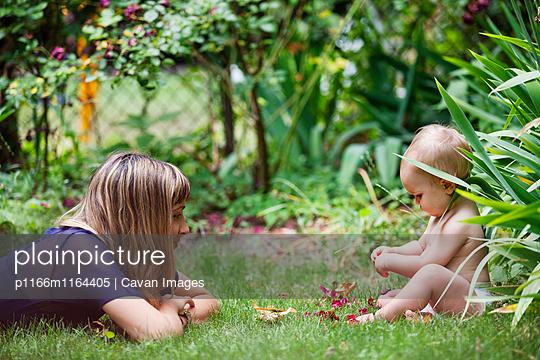 p1166m1164405 von Cavan Images