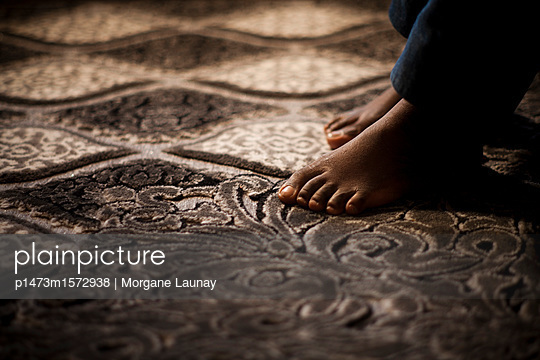Teppich - p1473m1572938 von Morgane Launay
