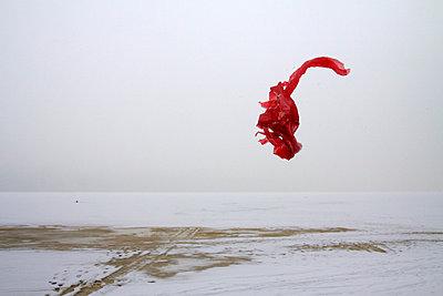 Object floating - p1063m807863 by Ekaterina Vasilyeva