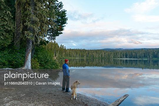 p1166m2040310 von Cavan Images