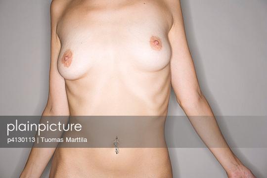 Naked - p4130113 by Tuomas Marttila