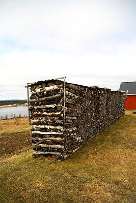 p31216155f von Håkan Hjort