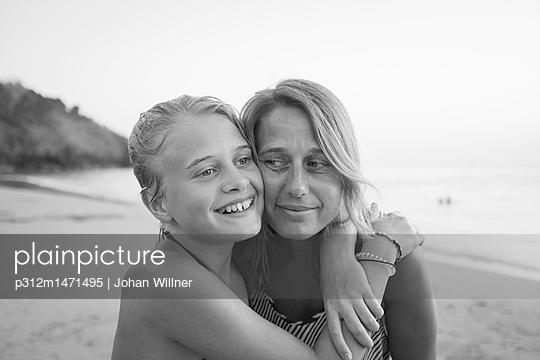 p312m1471495 von Johan Willner