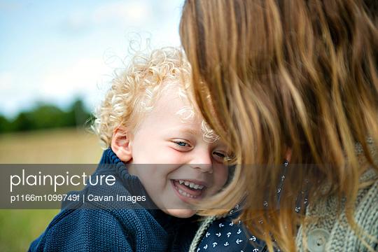 p1166m1099749f von Cavan Images