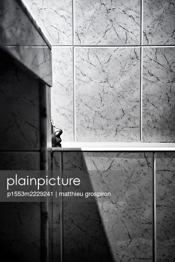 The Bath - p1553m2229241 by matthieu grospiron