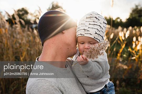 p312m2080735 von Anna Johnsson