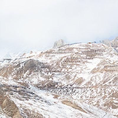 Frankreich, Alpen - p1138m2221904 von Stéphanie Foäche