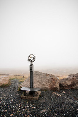 Foggy viewpoint - p171m854012 by Rolau