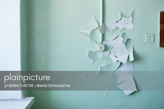 Spitzbergen - p1203m1145735 von Bernd Schumacher
