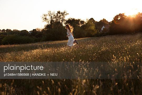 p1348m1586568 by HANDKE + NEU
