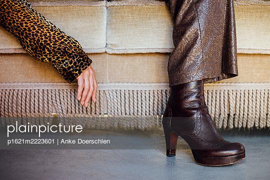 p1621m2223601 by Anke Doerschlen
