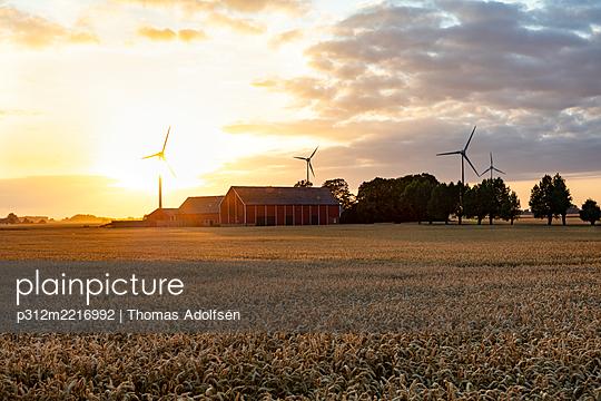 p312m2216992 von Thomas Adolfsén