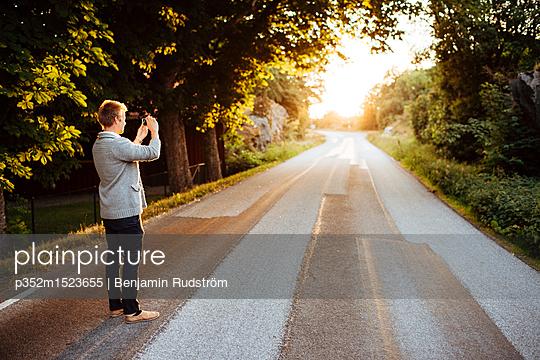 p352m1523655 von Benjamin Rudström