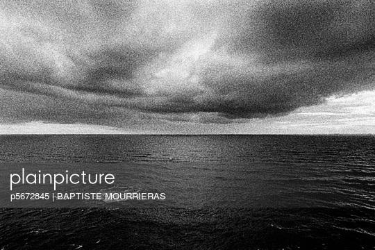p5672845 von BAPTISTE MOURRIERAS