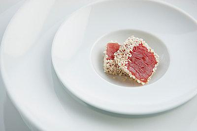 Sushi - p26817048 by Nitrox21