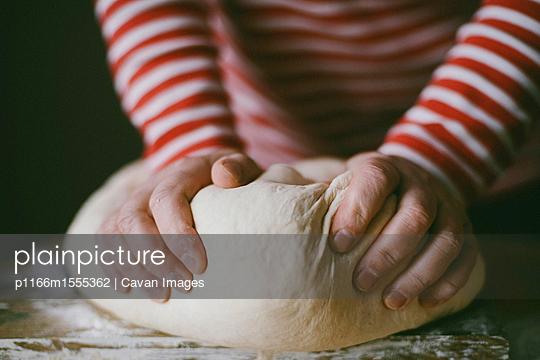 p1166m1555362 von Cavan Images