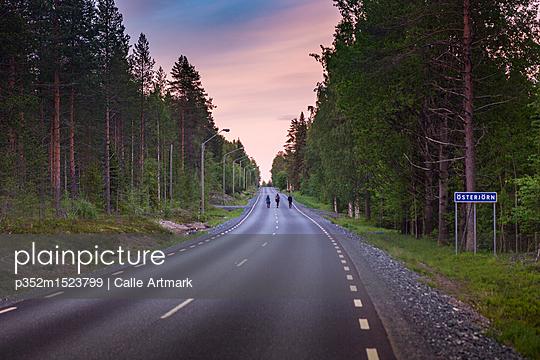 p352m1523799 von Calle Artmark