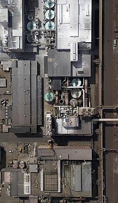 Industries - p356m822690 by Stephan Zirwes
