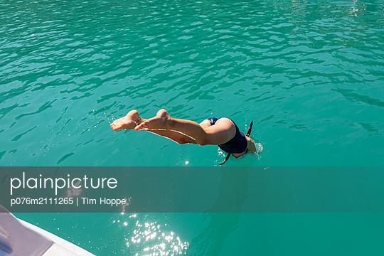 p076m2111265 by Tim Hoppe