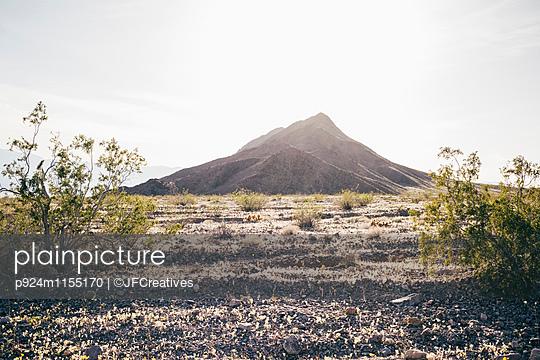 p924m1155170 von ©JFCreatives