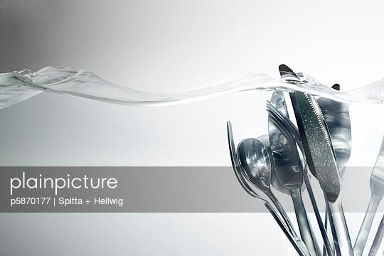 Fork - p5870177 by Spitta + Hellwig