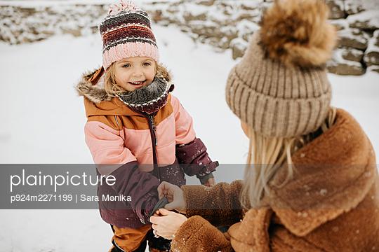 p924m2271199 von Sara Monika