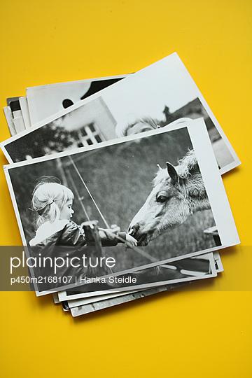 Memories - p450m2168107 by Hanka Steidle