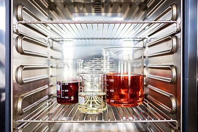 Development laboratory - p834m2099187 by Jakob Börner