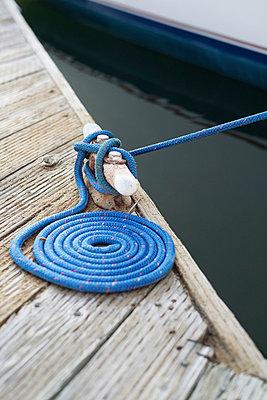 Docking - p5540061 by Ben Clark