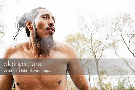 p1166m1163086 von Cavan Images