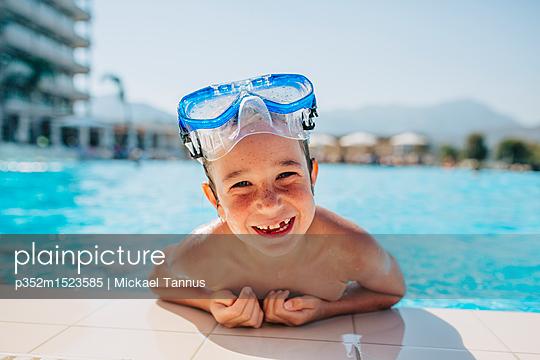 p352m1523585 von Mickael Tannus